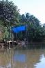 thailand_tapi_river_surat_thani_32