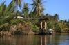 thailand_tapi_river_surat_thani_39