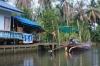 thailand_tapi_river_surat_thani_45