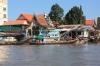 thailand_tapi_river_surat_thani_47