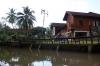 thailand_tapi_river_surat_thani_6