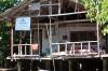 thailand_tapi_river_surat_thani_9