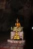 9690_thailand_tham_bo_nam_thip_6675