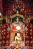 11281_wat_bang_thong_krabi_thailand_9528
