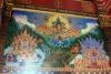 11281_wat_bang_thong_krabi_thailand_9529