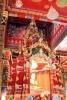 11281_wat_bang_thong_krabi_thailand_9535