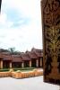 11281_wat_bang_thong_krabi_thailand_9569