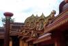 11281_wat_bang_thong_krabi_thailand_9589