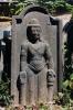 thailand_wat_suan_mokkh_1716