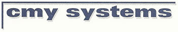 CMY Systems