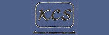 KCS Computer Services