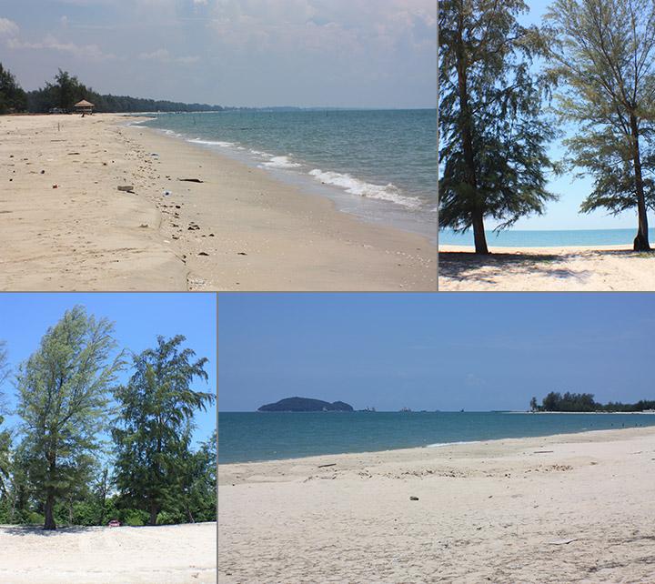 sk_beaches