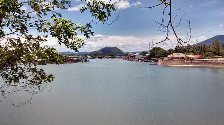 travel, thailand, sichon