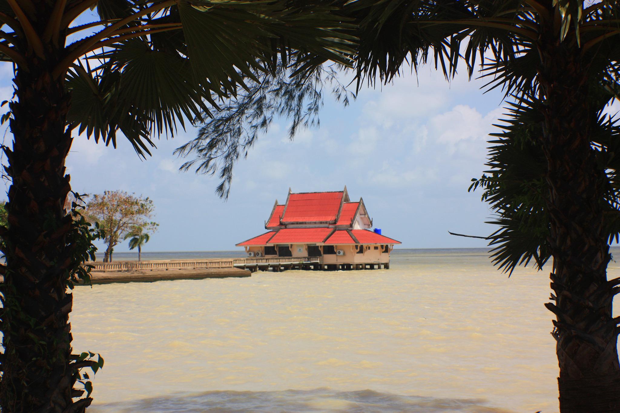 2015_thailand_lake_songkhla_phathalung