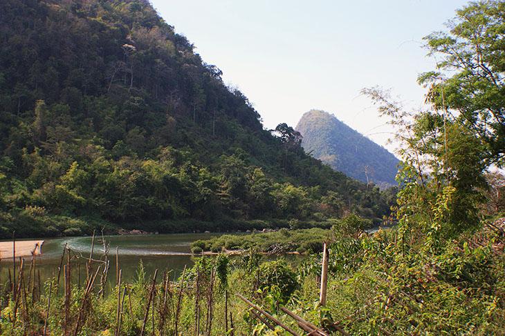 2015_thailand_mae_sot_river
