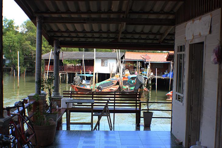 thailand_surat_thani_kra_dae