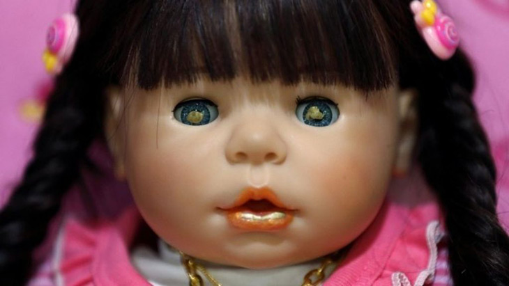 thailand_luk_thep_dolls