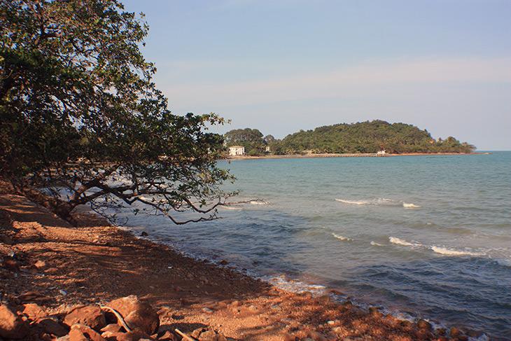 6463_thailand_hin_ngam_beach_sichon_644