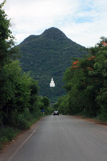 thailand travel roadtrip