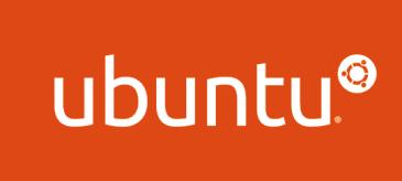 7570_ubuntu_logo