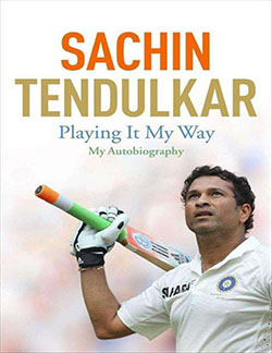 8420_playing_it_my_way_sachin_tendulkar