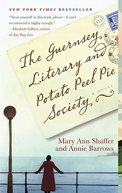 8420_the_guernsey_literary_and_potato_peel_pie_society