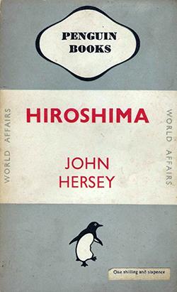 8420_hiroshima