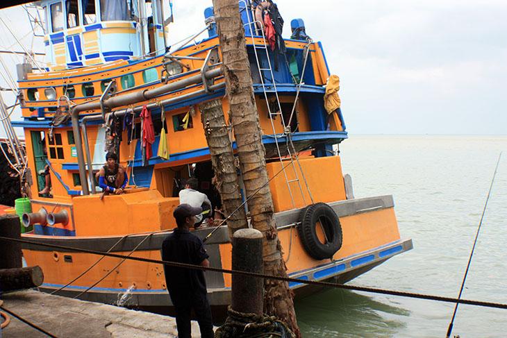 thailand, khao lak