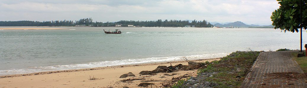 thailand, khao lak, tsunami memorial