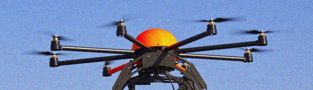 travel, thailand, twitterings, drone dairies