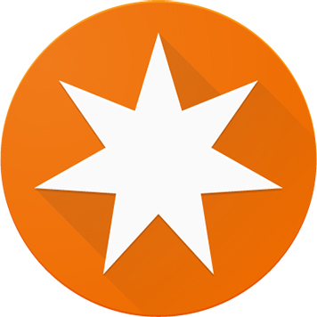 random twitterings #7 google star