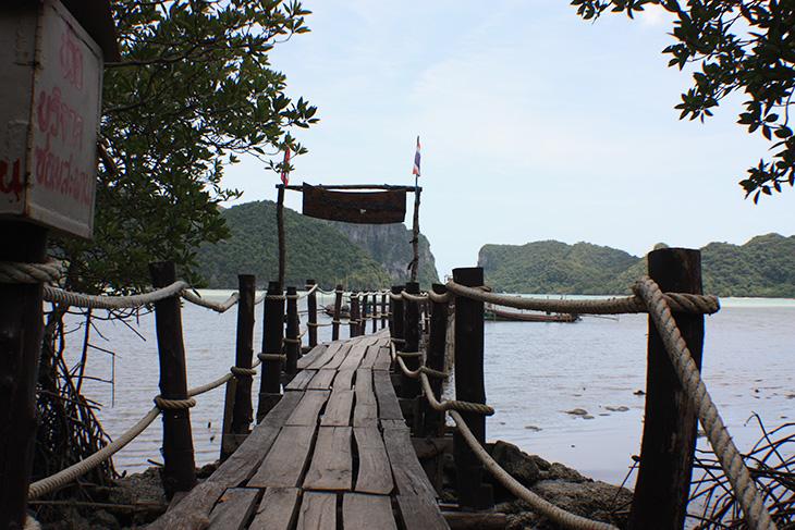 thailand, travel, don_sak, khanom