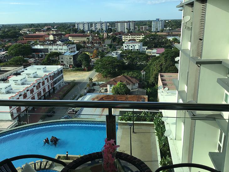 malaysia, kelantan, kota bharu, z&z studio