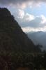 travel, thailand, sichon, scenery