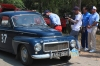 Road To Mandaly Endurance Rally
