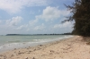 chumphon, beaches, thailand