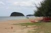 travel, thailand, pranburi, beaches