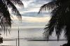 travel, thailand, pranburi, Golden Pine Beach Resort