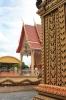 travel, thailand, pranburi