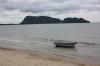 travel, thailand, Prachuap Khiri Khan Province