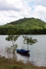 9211_thailand_phattalung_huai_nam_sai_reservoir_6291