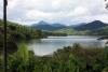 9211_thailand_phattalung_huai_nam_sai_reservoir_6296