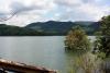 9211_thailand_phattalung_huai_nam_sai_reservoir_6305