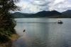 9211_thailand_phattalung_huai_nam_sai_reservoir_6309