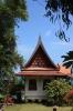 travel, thailand, khanom