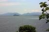 travel, thailand, reservoirs, khlong din daeng, khatun, nakhon si thammarat