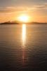 10942_thailand_ko_yao_noi_sunset_8521