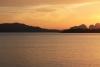 10942_thailand_ko_yao_noi_sunset_8532