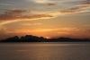 10942_thailand_ko_yao_noi_sunset_8547