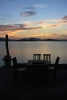 10942_thailand_ko_yao_noi_sunset_8559
